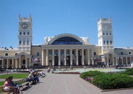 Прицеп легковой купить в Харькове