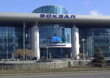 Прицеп для легкового автомобиля купить в Киеве