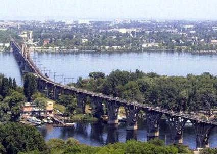Купить легковой прицеп в Днепропетровске